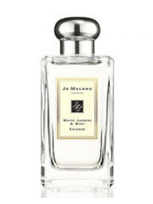 JO MALONE WHITE JASMINE & MINT COLOGNE 100 ML EDC SPRAY