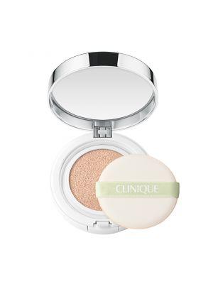 Maquillaje Clinique Cushion Compact Broad Spectrum SPF 50 Refill Medium